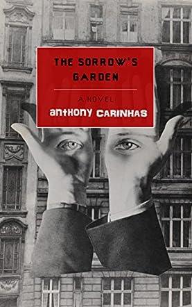 The Sorrow's Garden