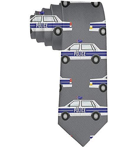 Not applicable Accesorio de disfraces para hombres Premium elegante corbata para fiesta de graduación