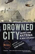 Best hurricane katrina graphic novel Reviews