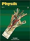 Physik, Neuausgabe, Lehrbuch, Ausgabe Berlin
