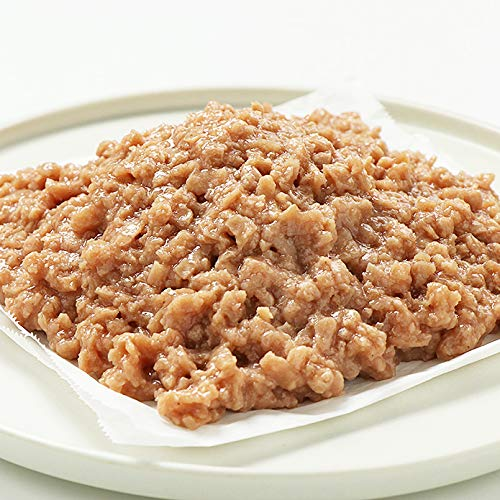 ミートガイ オムニミート 1kg 100%植物由来 プラントべース・ミート ベジミート OMNI MEAT 100% PLANT-BASED MEAT