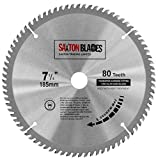 Circular Saw Blades - Best Reviews Guide