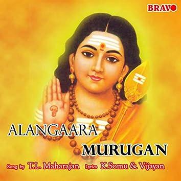 Alangaara Murugan