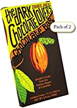 Best the dark chocolate lover's chocolate bar Reviews