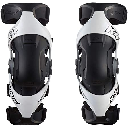 Pod K8012-169-MD Carbon//Copper Md Right Motorcycle /& Powersports
