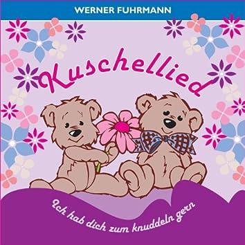 Kuschellied