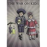 War on Kids [DVD] [Import]