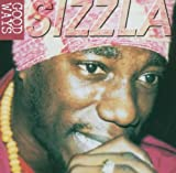 Good Ways - Sizzla