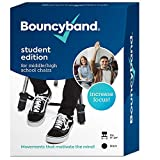 Original Bouncy Bands for Middle and High School Chairs – Allows...