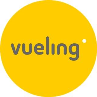 Vueling - Vuelos baratos
