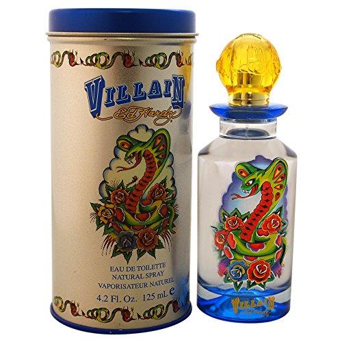 Eden - Perfume - 125 ml
