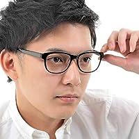 メガネ 近眼 近視 眼鏡【CF5046C1-3.50 PD60 】 メガネ 近眼 近視 眼鏡 メガネ 用グラス 度入り 度付き 度あり 近視眼鏡メガネ 眼鏡 度つき 近視眼鏡 眼鏡 カラコン コンタクト 外した後に お家用メガネ 度付きレンズ ど入り ど付き 近視用 近視眼鏡 眼鏡 メガネ レンズ メガネ お家メガネ 眼鏡