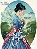 Madame Bovary (Classics Revisited)