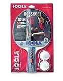 JOOLA Tischtennis-Schläger Rosskopf GX75