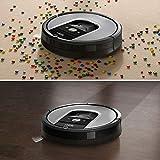 iRobot Roomba 960 - 4