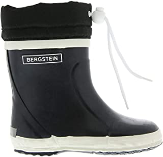 Berg Piedra Kids Invierno Boots