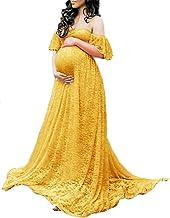 Amazon Com Bohemian Maternity Dresses