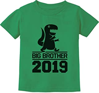 Best big brother august 11 Reviews