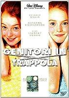 GENITORI IN TRAPPOLA (SE) - GE [DVD] [Import]