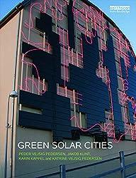 Green Solar Cities