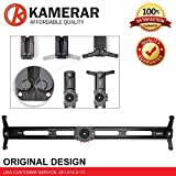 Kamerar Video Camera Supports & Stabilizers