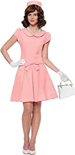 Best jackie o costume Reviews