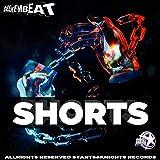 Shorts (Original mix)