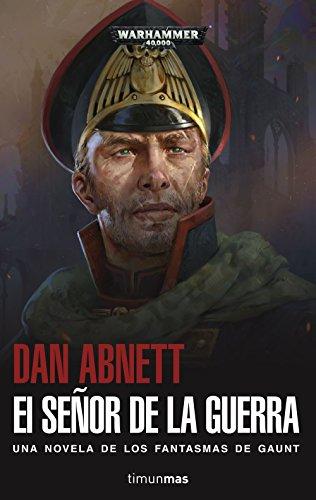 El señor de la guerra (Warhammer 40.000)
