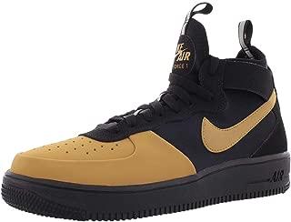 Nike Air Force 1 Ultraforce Mid Tech Men's Shoes
