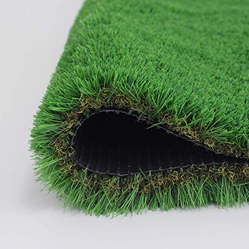Artificial Grass Turf Lawn, 1.57