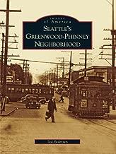 Seattle's Greenwood-Phinney Neighborhood