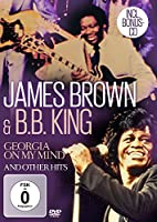 Georgia on My Mind & Other Hits [DVD]