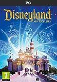 Disneyland Adventures - Edición Estándar