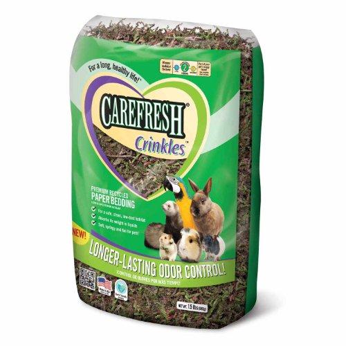 Crinkles - 1.5 lb, Forest