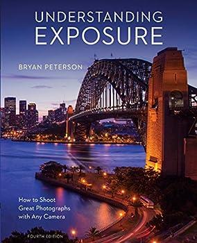Best understanding exposure Reviews