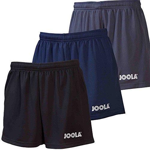 JOOLA Short Basic, Navy, XL