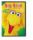Sesame Street: Follow that Bird 25th Anniversary Deluxe Edition by Warner Home Video