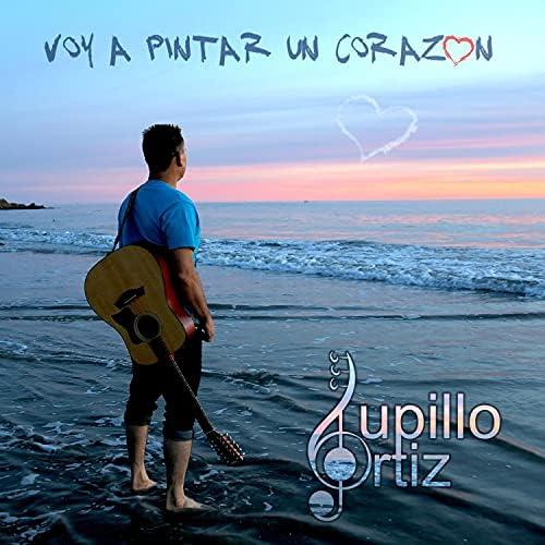 Lupillo Ortiz