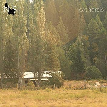 Catharsis
