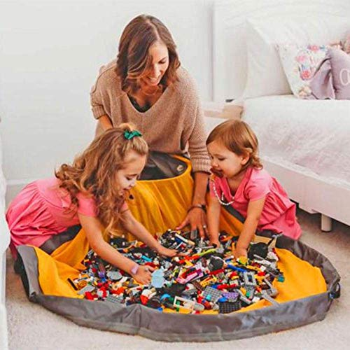 Funny Wooden Toy Gift  Kid Children Intellectual Developmental Educational+