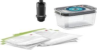 Amazon.es: Bosch - Almacenamiento de cocina y despensa: Hogar y cocina