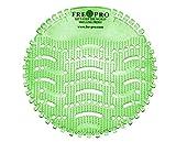 Fre-Pro WAVE 2.0 - Pissoir & Urinal Einsatz - 30 Tage Frischewirkung - Cucumber Melon, 2 Stück