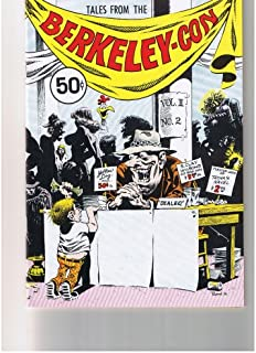 Best berkeley comic con Reviews