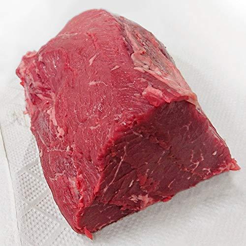 牛もも肉(ランプ肉) ブロック 約1kg 豪州産 赤身肉 冷蔵 ※返品・キャンセル不可商品です。