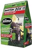 "Slime 30013 Smart Tube Lawn Tractor Tube, 20"""
