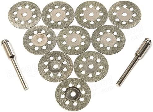 10+2 Max 60% OFF Rotary Max 86% OFF Tool Accessory Fits Dremel 7 Craftsman 8