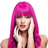 Manic Panic High Voltage Classic Semi-Permanente Haarfarbe (Hot Hot Pink)