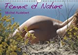Femme et Nature 2017: Travail Photographique Erotique sur le Rapport Sensoriel et Emotionnel de la Femme au Contact de la Nature...
