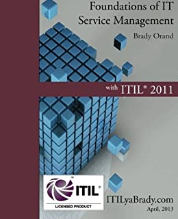 Best itil foundation itil 4 edition Reviews
