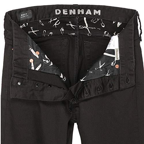 DENHAM(デンハム)『BOLTFBL(01-15-08-11-063)』